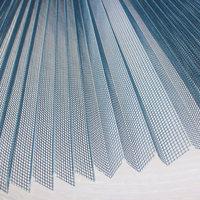 pet折叠纱网